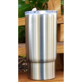 16oz Shorty Tumbler