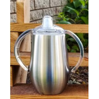 12oz Sippy Cup