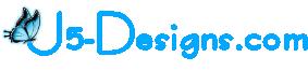 J5 Designs
